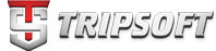 Tripsoft